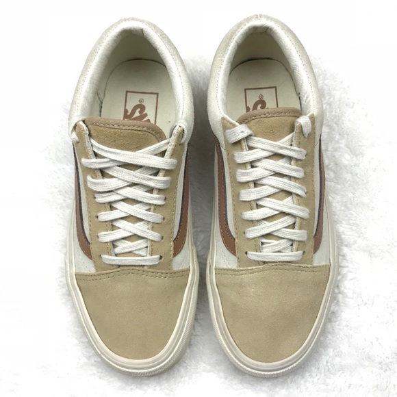 cc00504be4e9 Madewell Shoes - MADEWELL X VANS